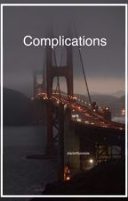 Complications//Larry stylinson by xfactorftyoutube
