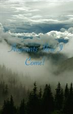 Hogwarts Here I Come!(Hogwarts Transfer) by MARVELousMagic