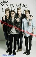 Nothing's Picture Perfect (The Vamps Fan-Fiction) by 19Hannah96