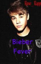 Cure My Bieber Fever (justin bieber love story) by rose_rapp