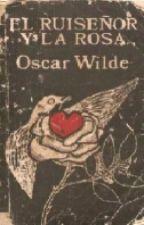 El ruiseñor y la rosa. by pierinasantos