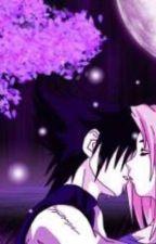tu corazón curo al mió (sasuke y tu) by tn-uchiha