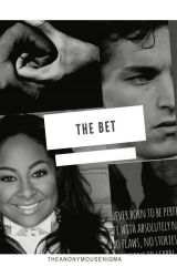 ✓ The Bet (Interracial) by TheAnonymousEnigma