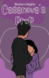Western Heights: The Casanova's Prop by foolishlaughter