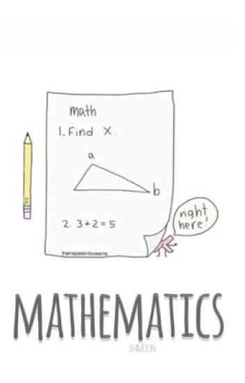 mathematics » styles