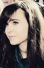 Enséñame a amar-Ellen Page. by EllenPage21