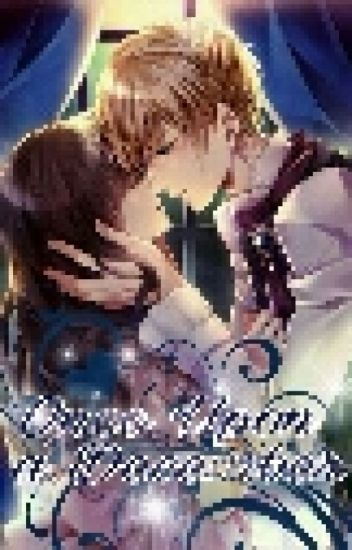 Once Upon A December (Anime Love Story)