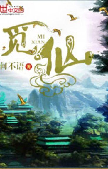 Mịch Tiên