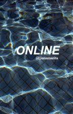 online// h.s by jianamarita