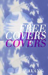 FREE COVERS by Eavans