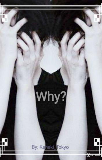 Why? #Wattys2017