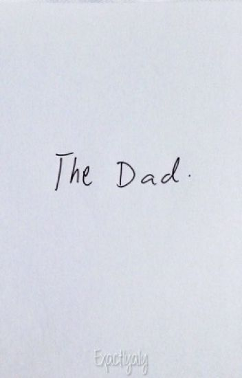 The Dad・lrh