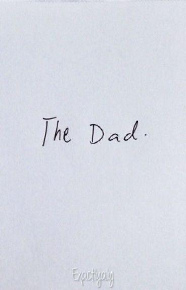 DAD・lrh