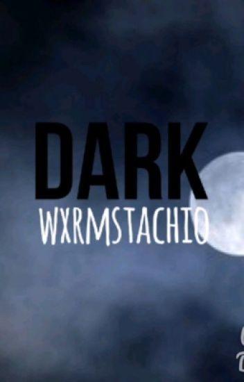 Dark - Septiplier