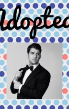 Adopted by rob kardashian [discontinued] by miahfrancis