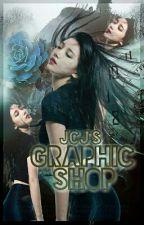 JCJ's Graphic Shop by Ohhjcj13