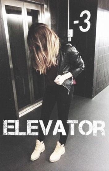 Elevator || J.W