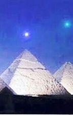 Mısır Piramitleri ' nin Gizemi by gulnisadogan