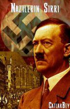 Nazilerin Sırrı by furkank07