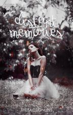 Distant Memories by TheFactionless