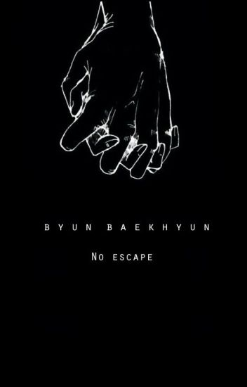 No escape | b.bh