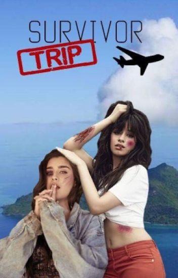 Survivor Trip