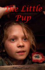 The Little Pup-A Les Mis/Gavroche Fanfic by AmyLeya
