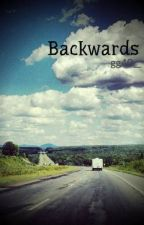 Backwards by gg40__