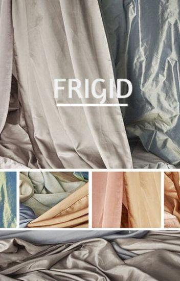 frigid; cth