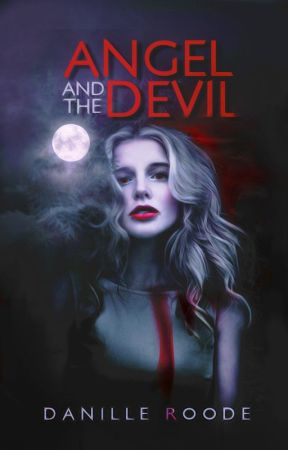 Angel and the Devil (Draco Malfoy lovestory) (on break) by DanielleRo