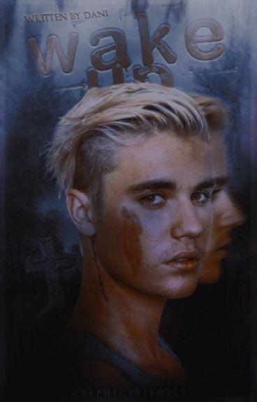 Wake Up ➳ Justin Bieber as Jason McCann [Italian]