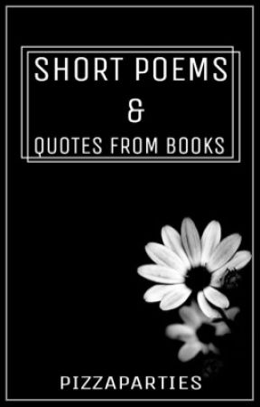 Short poems the fault in our stars john green wattpad ccuart Image collections