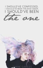 The One by shanetribute