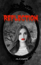 Reflection(hungarian) by city_of_angels98