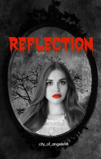 Reflection(hungarian) //befejezett//