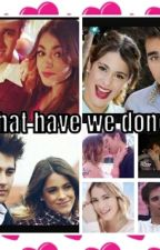 what have we done? jortini✔️ by Im-a-book-nerd