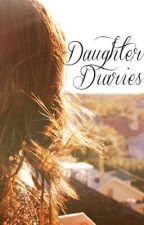 Daughter Diaries (Sherlock Fan Fiction) by AlyssaStDon