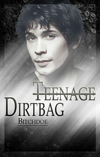 Teenage Dirtbag//Bellarke [EDITING]
