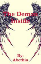 UsUk-The Demon Inside by Abethia