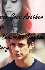 Down Goes Another One (A Sebastian Smythe Story) by KnotIntended