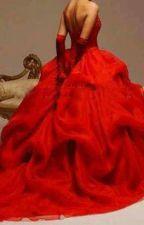 Герцог и графиня by Alveva08