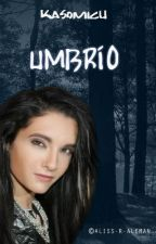 Umbrío (TWC) by kasomicu