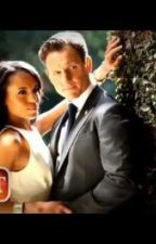 Scandal: Olivia& Fitz Love Story by musiclover_1318