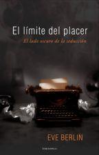 El limite del placer by IanFarrell