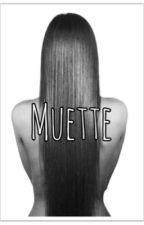 Muette by momo-biz