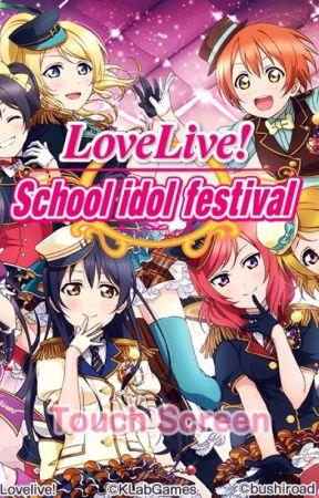 Love live jp apk ios | Pelisplay Tv Apk  2019-06-11