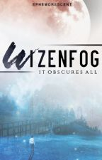 Wizenfog by ephemorescent