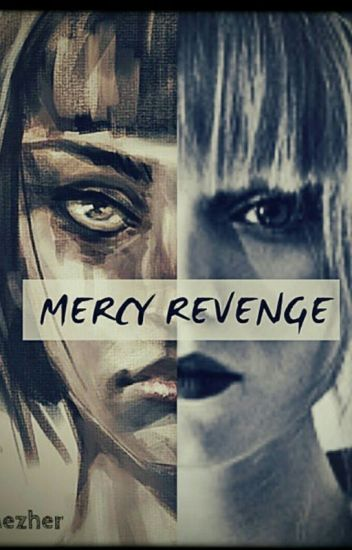 رحمة الانتقام