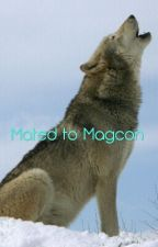 Mated to Magcon(werewolf fanfic) by penguin_girl12
