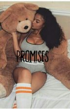 Promises by lyricduhh